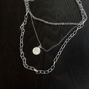 2 for 18! Necklace
